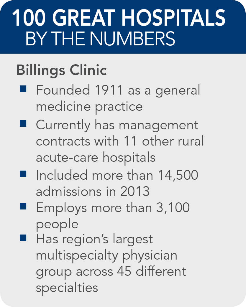Billings-Clinic-facts