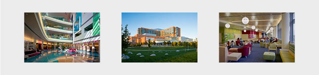 Childrens-hospital-colorado