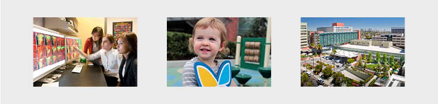 Childrens-hospital-los-angeles-photos