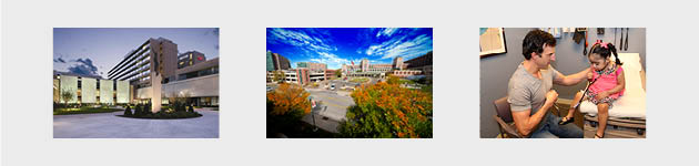 Nebraska-Medical-Center-pic