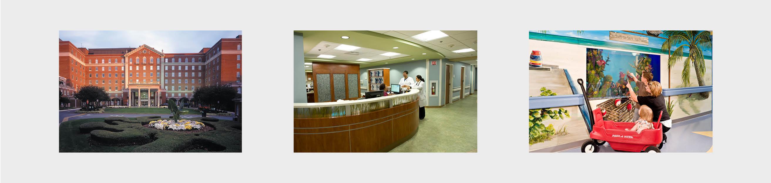 Medical Records Forms Novant Health