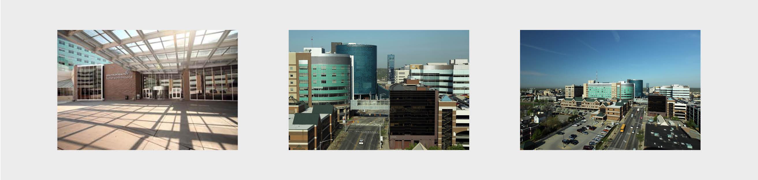 Spectrum-Health-Butterworth-Hospital