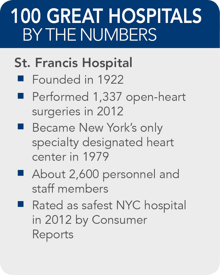 St.-Francis-Hospital-facts