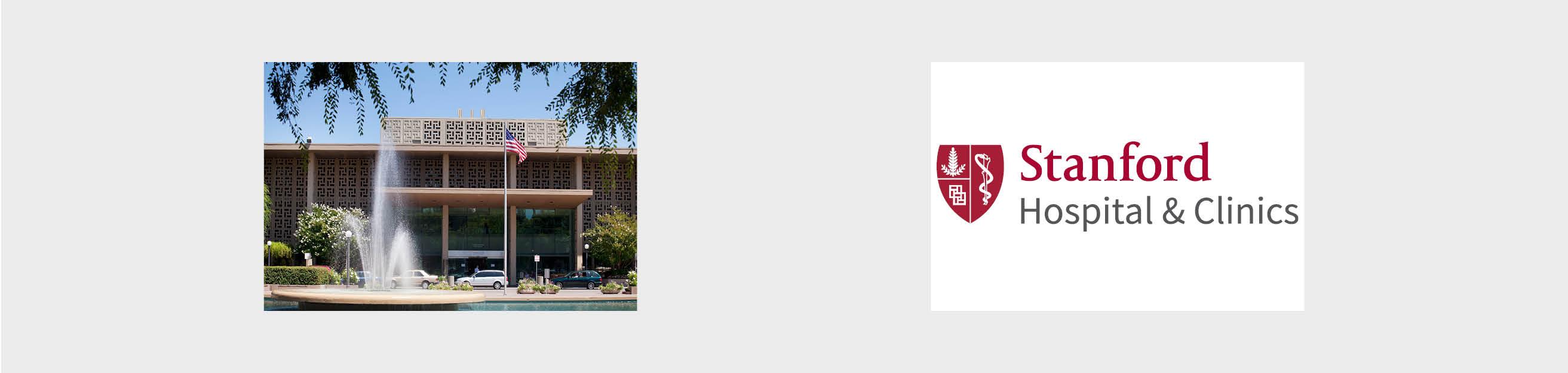 Stanford-Hospital-Clinics
