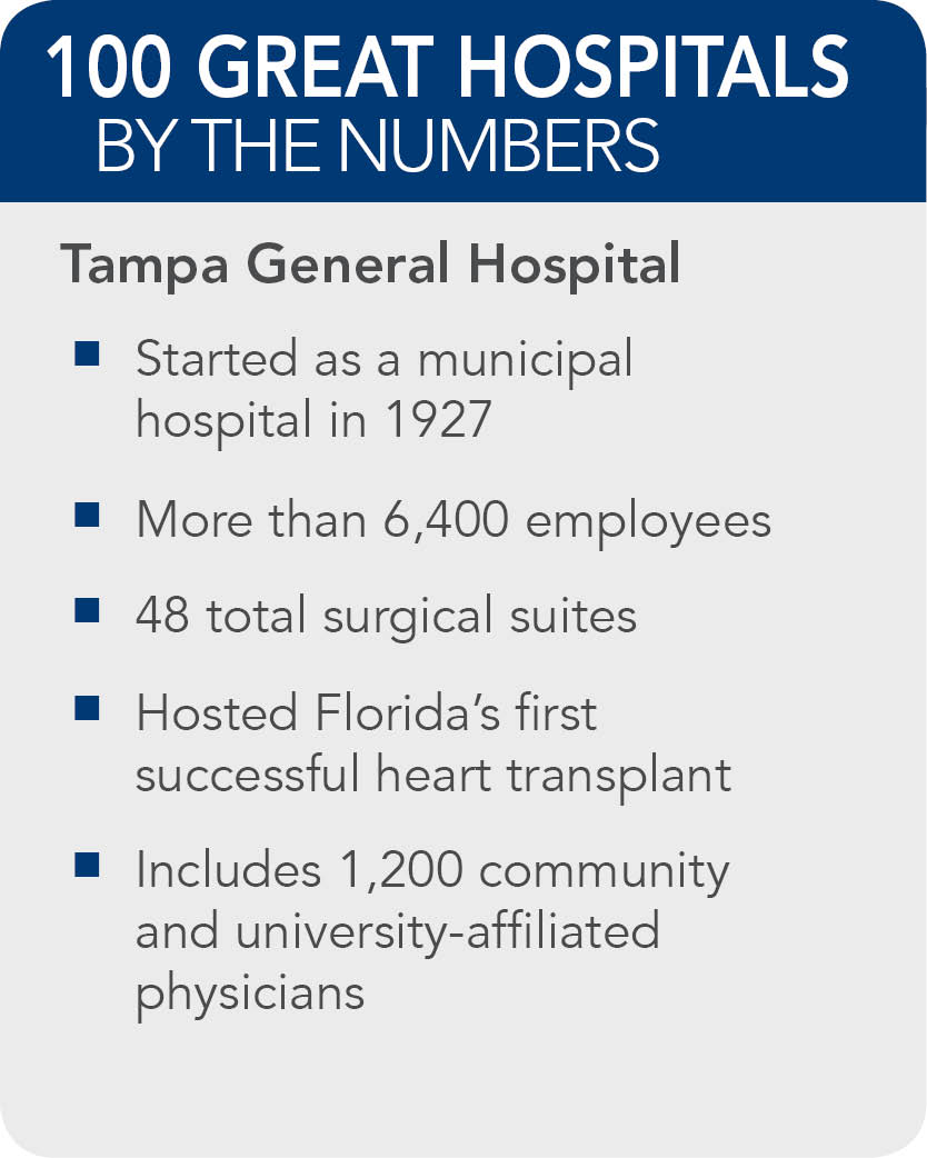 Tampa-General-Hospital-facts