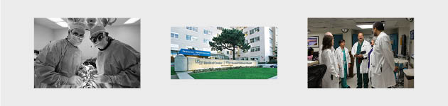 UCSF-Pictures