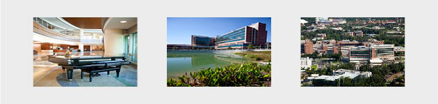 University-Florida-Health-Shands--pic