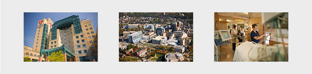 University-Hospitals-Case-Medical-Center-Pictures