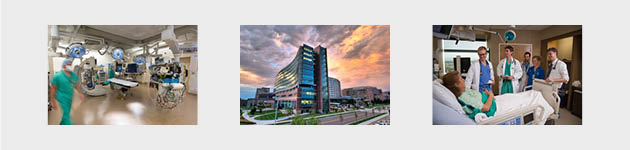 University-of-Colorado-Hospital-pic