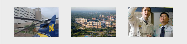 University-of-Michigan-Hospitals-and-Health-Centers-pic