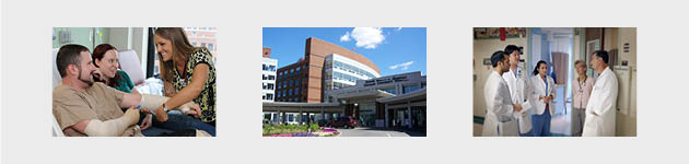 University-of-Rochester-Medical-Center--pic