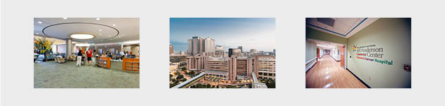 University-of-Texas-MD-Anderson-Cancer-Center-pic