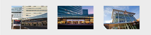University-of-Virginia-Medical-Center-pic