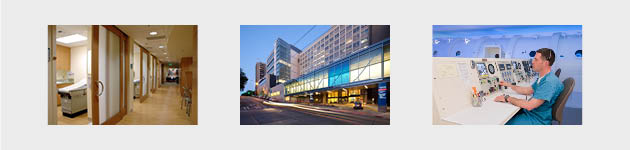 Virginia-Mason-Hospital-and-Seattle-Medical-Center--pic