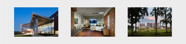 Womans-Hospital--pic