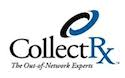 Collect Rx Logo