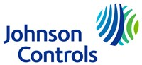 Johnson Controls USE