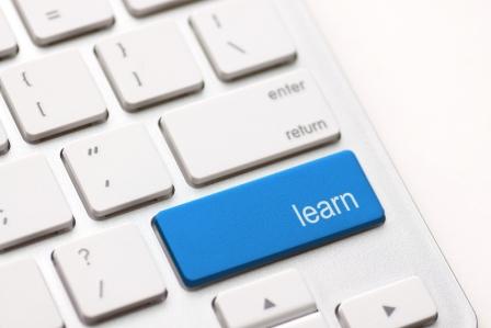 bigstock-E-learning-Concept-Computer-K-46418503comp