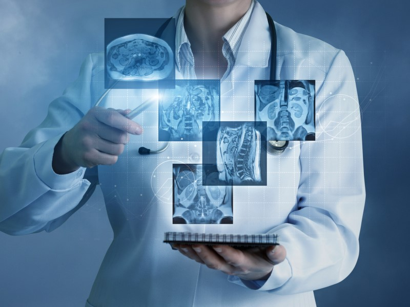20 bold predictions for health IT in the next 5 years