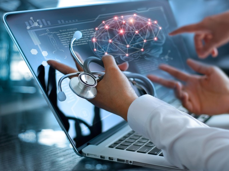 Making health IT more resilient: 3 questions with Fairview CIO Sameer  Badlani
