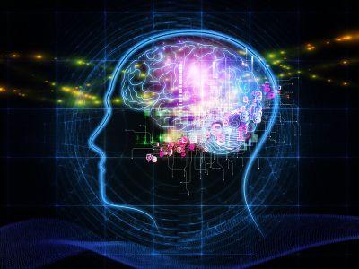 Dartmouth-Hitchcock unveils telemedicine ICU unit