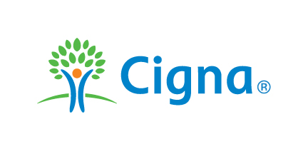 Cigna Logo Digital