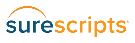 Image result for surescripts logo