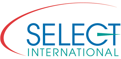 select-international-logo