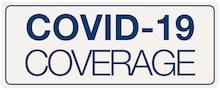 COVID-19 Coverage