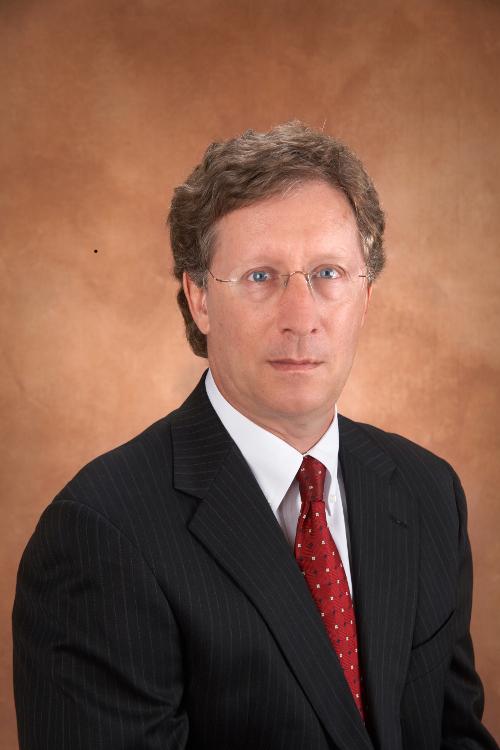 Bill Gorton