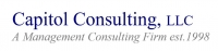 Capitol Consulting