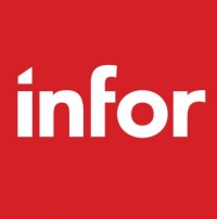 Infor Healthcare