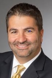 Joseph Cacchione, MD, FACC, Chief Executive Officer and Senior Vice President of Ascension, Ascension Medical Group.