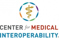 The Center for Medical Interoperability