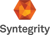 Syntegrity Group