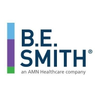 BE Smith