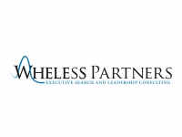 Wheless Partners